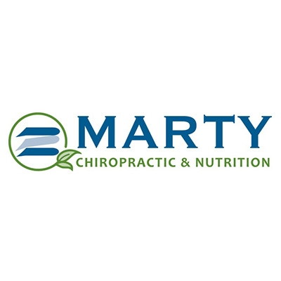 Chiropractor Excelsior Mn Chiropractor Near Me Marty